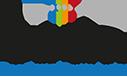 ceda_web_logo