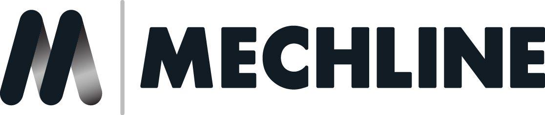 Mechline Developments Ltd - ceda