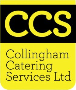 Collingham Catering Services Ltd