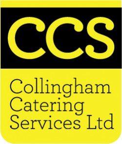 Collingham Catering Services Ltd