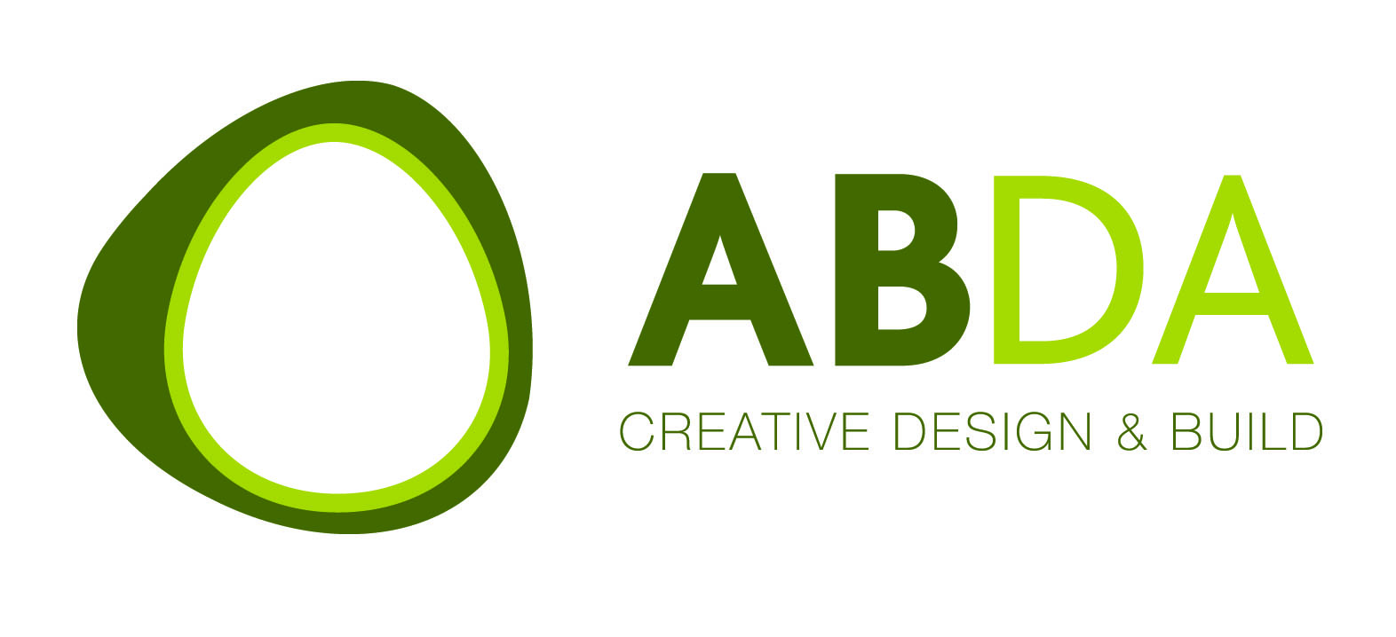 ABDA Creative Design Build Has Been Serving The Hospitality Industry For Over Twenty Years Our Expertise In Front Of House And Commercial Kitchen