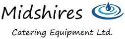 Midshires Catering Equipment Ltd