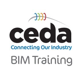 BIM Training Courses
