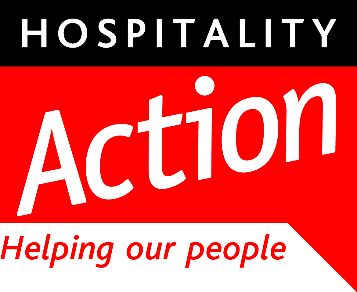 Hospitality Action confirmed as the nominated charity for
