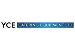 YCE Catering Equipment